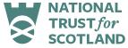 Mid Hants logo
